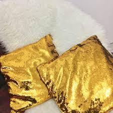 home decor mermaid pillowcases oshinity