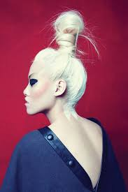 Geisha Hairstyles Best 25 Sleek Hair Ideas Only On Pinterest Sleek Hairstyles