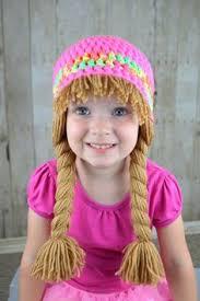 Cabbage Patch Kids Halloween Costume Crochet Cabbage Patch Hats Pattern Video Tutorial Cabbage Patch