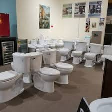 the bathroom store torrance warehouse discount center 34 photos 45 reviews appliances
