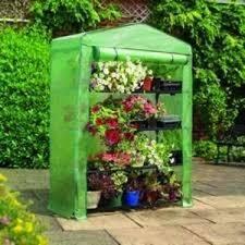 Windowsill Greenhouse Greenhouses Esbenshade U0027s Garden Centers