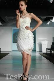 short prom dresses designer short prom dress cheap short prom