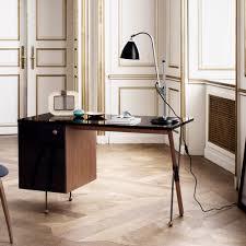 gubi grossman desk 62 series houseology
