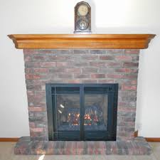 wonderful and interesting gas fireplaces madison wi intended for