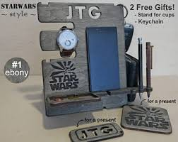 Housewarming Gift Ideas For Guys by Star Wars Gift Etsy