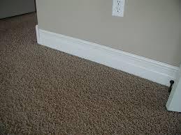Baseboard Height Baseboard Trim Height Carpet Carpet Vidalondon