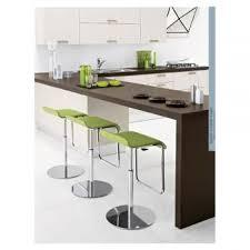modern kitchen bar stools 31 best kitchen barstools images on pinterest counter stools