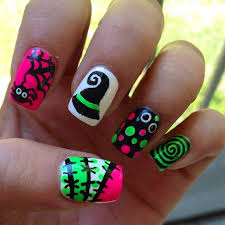 best 25 nail nail ideas that you will like on pinterest pink