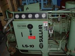 28 sullair ls100 compressor manual sullair series 12 16 40
