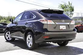 lexus rx 350 used atlanta 2013 lexus rx 350 stock 033029 for sale near marietta ga ga