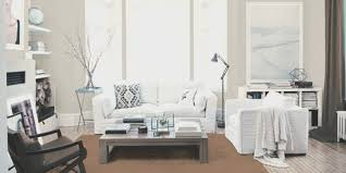 interior design simple interior painting dallas tx best home