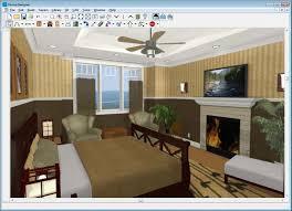 room design tool free uncategorized living room design tools inside best ikea room