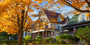 the 10 most beautiful neighborhoods in america ranked huffpost