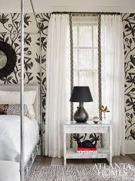 Wallpaper Ideas For Bedroom Best 25 Bedroom Wallpaper Designs Ideas On Pinterest Wallpaper