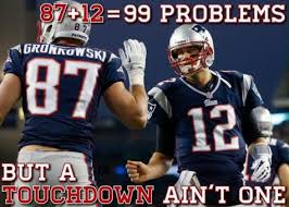 New England Patriots Meme - 18 of the best new england patriots memes dfs strategy