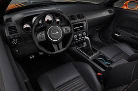 Dodge Challenger 2013 - sema 2013 2014 dodge challenger shaker mopar editions unveiled