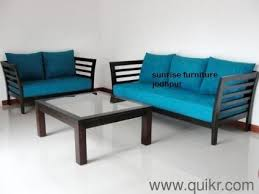 Buy Second Hand Sofa Set Buy Sofa Online Olx Used Furniture For Sale Online Shopping Sell
