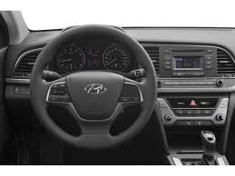 deals on hyundai elantra ottawa s 2017 hyundai elantra l in stock vehicle