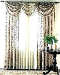 livingroom curtains room curtain design contemporary living room curtains decorating