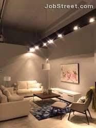 furniture designer jobs in malaysia job vacancies jobstreet com my