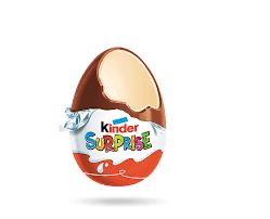 kinder suprise egg kinder kinder
