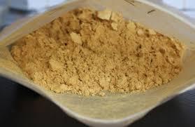 10g golden sugar natural pigment food coloring pearlizing coating