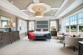 home elements interior design co ceiling elements to entice lita dirks co interior design and