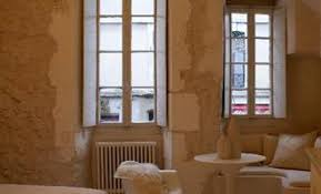 chambre d hote annecy le vieux chambres d hôtes annecy le vieux location chambre d hôtes annecy
