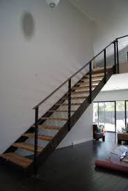 Iron Stairs Design Modern Wrought Iron Railing Design Pictures Remodel Decor And