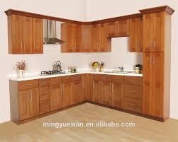 modern kitchen cabinets to buy modern kitchen cabinets maple shaker kitchen cabinet buy modern kitchen cabinets kitchen cabinet maple shaker kitchen