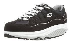 amazon black friday ups skechers liv shape ups toning shoe review