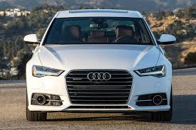 audi a6 3 0 l 2017 audi a6 3 0t competition prestige quattro 4dr sedan awd 3 0l