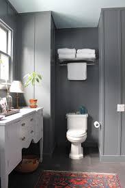 best 25 boy bathroom ideas on pinterest kid bathrooms canvas