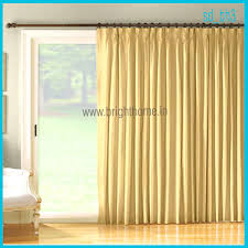 Pulley Curtain Systems Curtains Ideas Curtain Pulley System Inspiring Pictures Of