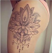 mandala tattoo zum aufkleben 13 besten tattoo bilder auf pinterest tattoo designs tatoo und
