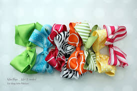the ribbon boutique wholesale boutique style hair bows may arts wholesale ribbon company