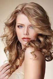 the latest hair colour techniques hot hair colours for summer hair salon islington
