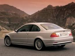 bmw 1999 3 series problems and recalls bmw e46 2 3 series coupe 1999 03 floor