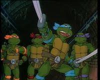teenage mutant ninja turtles 1987 tv series tmntpedia fandom