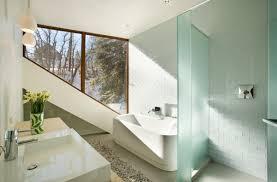 fancy divider designs ideas for bathroom interior trends4us com