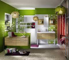 Bathroom Rugs Ideas Colors Girls Bathroom Rugs Dark Brown Varnished Mahogany Wood Vanity