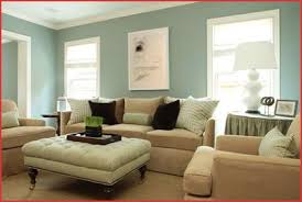 good colors for small bedrooms best colors for small bedroom unique best living room wall color