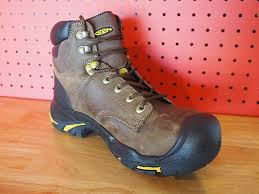 womens boots made in america keen work boots