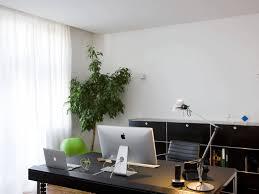 office excellent best office desks or home glass computer desk
