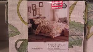 Target Full Size Comforter Bedroom Fabulous Duvet Covers King Target Full Size Comforter