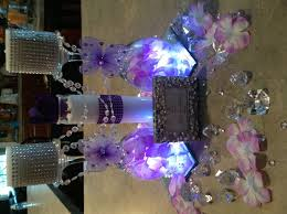 Butterfly Table Centerpieces by 40 Best Quinceañera Butterfly Theme Images On Pinterest Parties