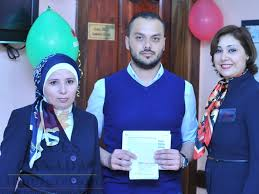 bureau immigration canada bureau de tunis tunisie immigration au canada accès canada