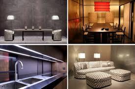armani home interiors armani home interiors 28 images 100 armani home interiors