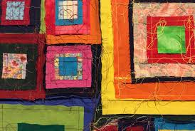 how to press quilt blocks and quilts for best accuracy
