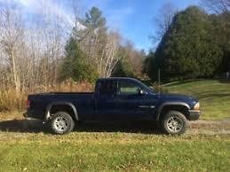2002 dodge dakota truck 2002 2002 dodge dakota buy or sell used and salvaged cars